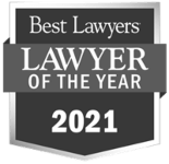 Best Lawyers Lawyer of the Year 1 min