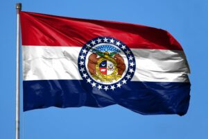 An Overview of Missouri Circuit Courts