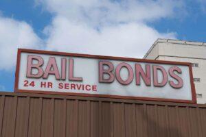 Bail Bonds Springfield MO title min