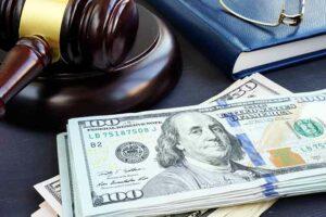 Bail vs. Bond in Missouri