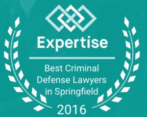 Best Sex Crime Lawyers in Missouri