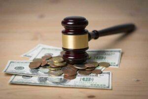 Best Tax Attorney Missouri 1