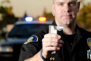 Consult a DUI Lawyer Springfield MO After a DUI Checkpoint Arrest
