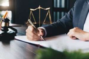 Contact an Attorney About Missouri Cannabis Laws