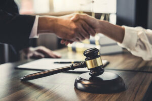 Dont Delay — Call an Experienced DWI Lawyer in Springfield MO Today