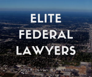 Elite Federal Lawyers Springfield 1