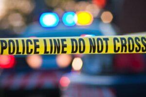 Find Missouri Criminal Records Free to Public