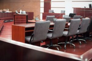 How a DWI Defense Lawyer Springfield MO Might Defend You
