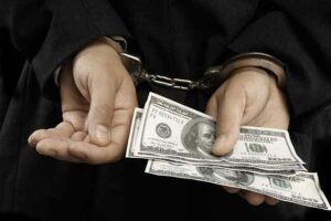 How to Find Cheap Bail Bonds Springfield MO