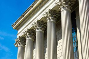 MO Eastern District Court Online Resources