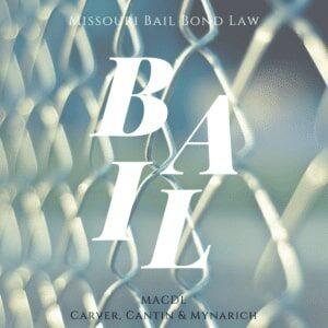 Missouri Bail Bond Law 1 300x300 min