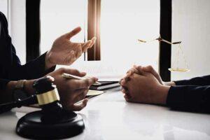 Missouri Bankruptcy Court