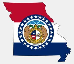 Missouri Drug Laws