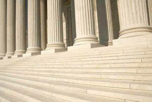 Missouri Federal Court