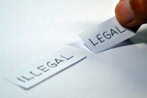 Missouri Sex Offender Laws Registration Offenses