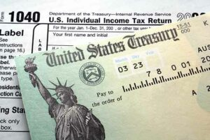 Missouri Tax Attorney Benefits