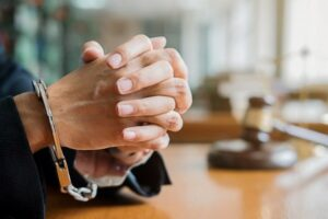 What to Expect at Your Springfield Federal Court Hearing
