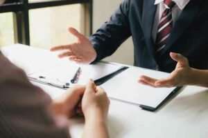 Why Hire Criminal Defense Attorneys Near Me
