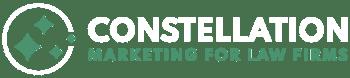 Constellation Marketing Lawyer Marketing