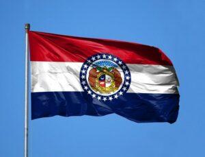 Missouri Statutory Law Criminal Code Overview